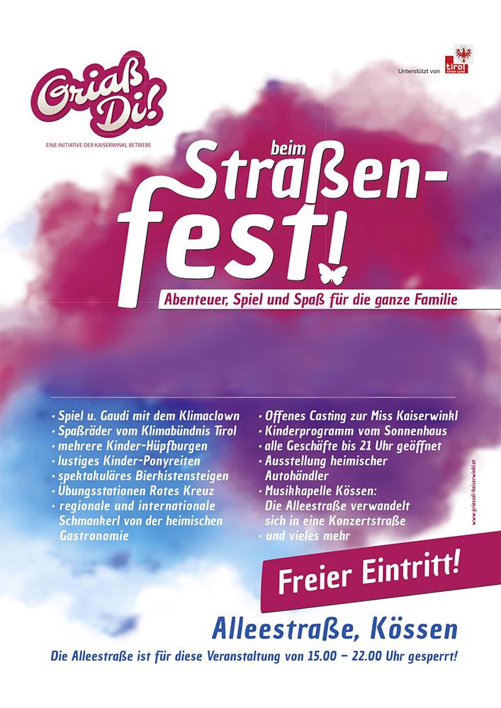 https://www.griassdi-kaiserwinkl.at/wp-content/uploads/2019/03/vorlage_strassenfest.jpg