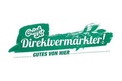https://www.griassdi-kaiserwinkl.at/wp-content/uploads/2019/04/000-direktvermarkter.jpg