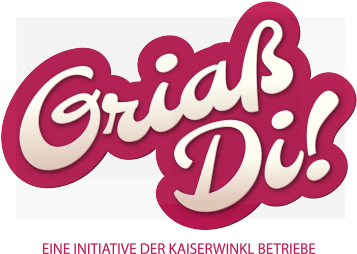 https://www.griassdi-kaiserwinkl.at/wp-content/uploads/2019/04/GriassDi_Logo_Claim_4c_RZ.png
