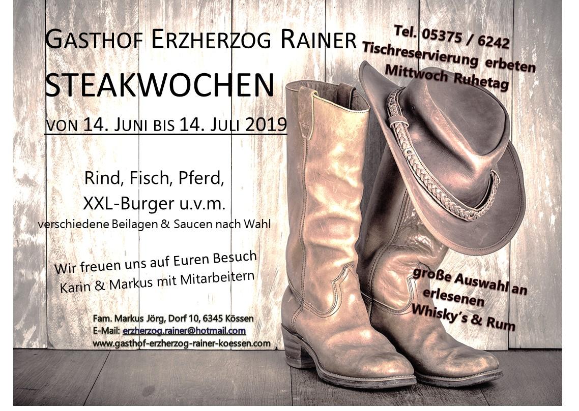 Erzherzog-Steakwochen-Juni2019
