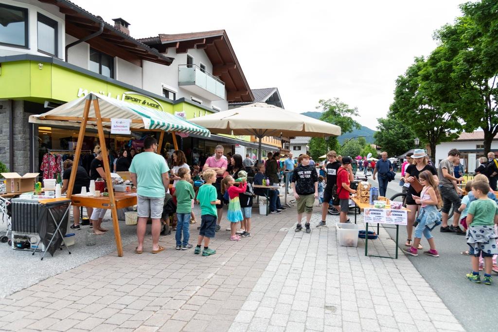 Griassdi-strassfenfest-2019 (4)