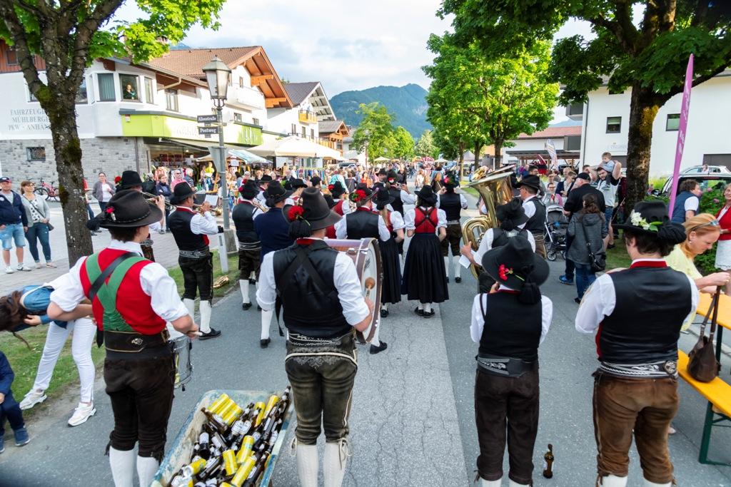 Griassdi-strassfenfest-2019 (6)