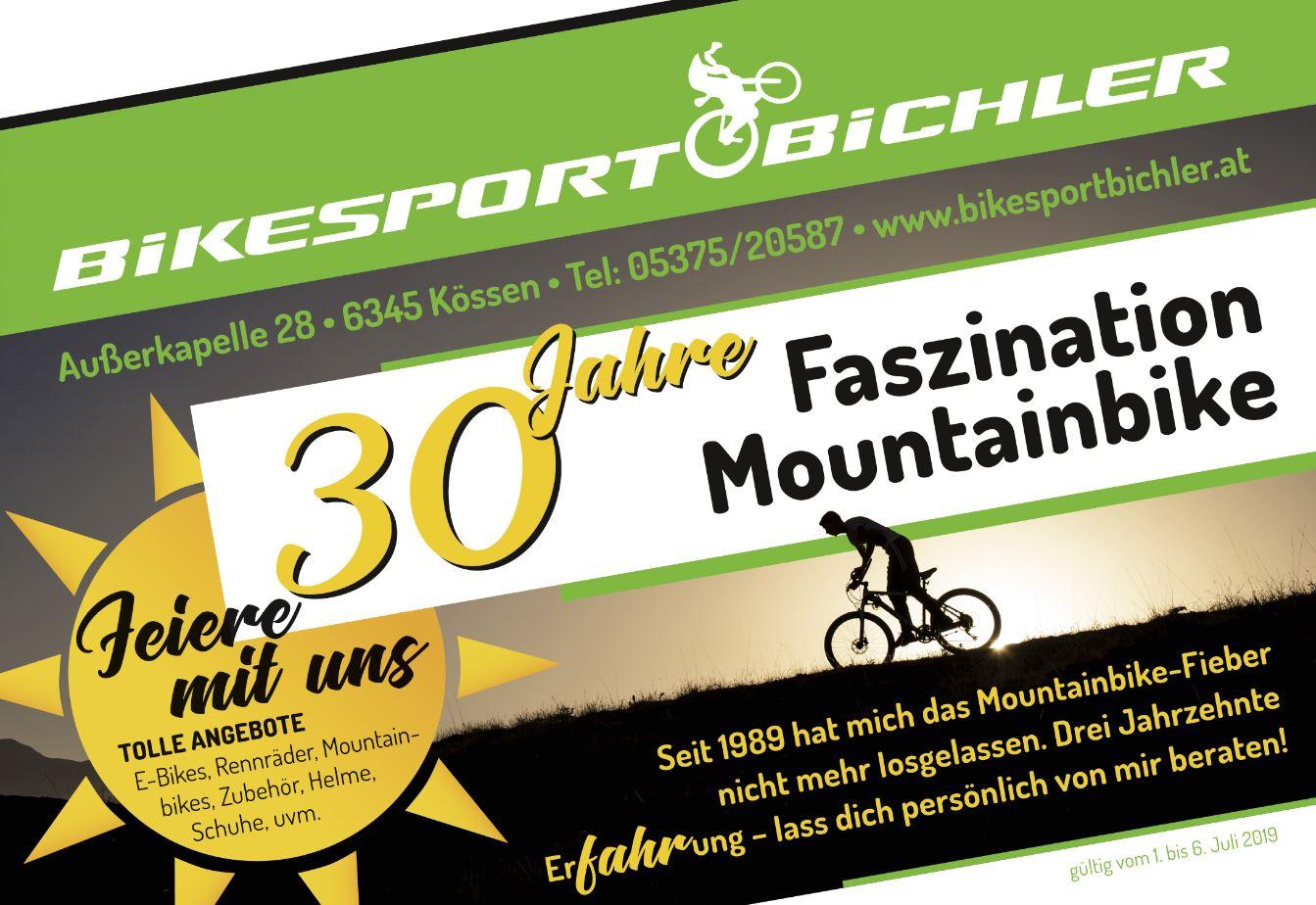bikesportpichler-juni-2019