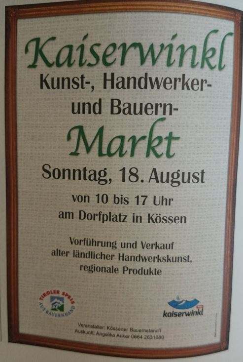 Handwerksmarkt_August2019