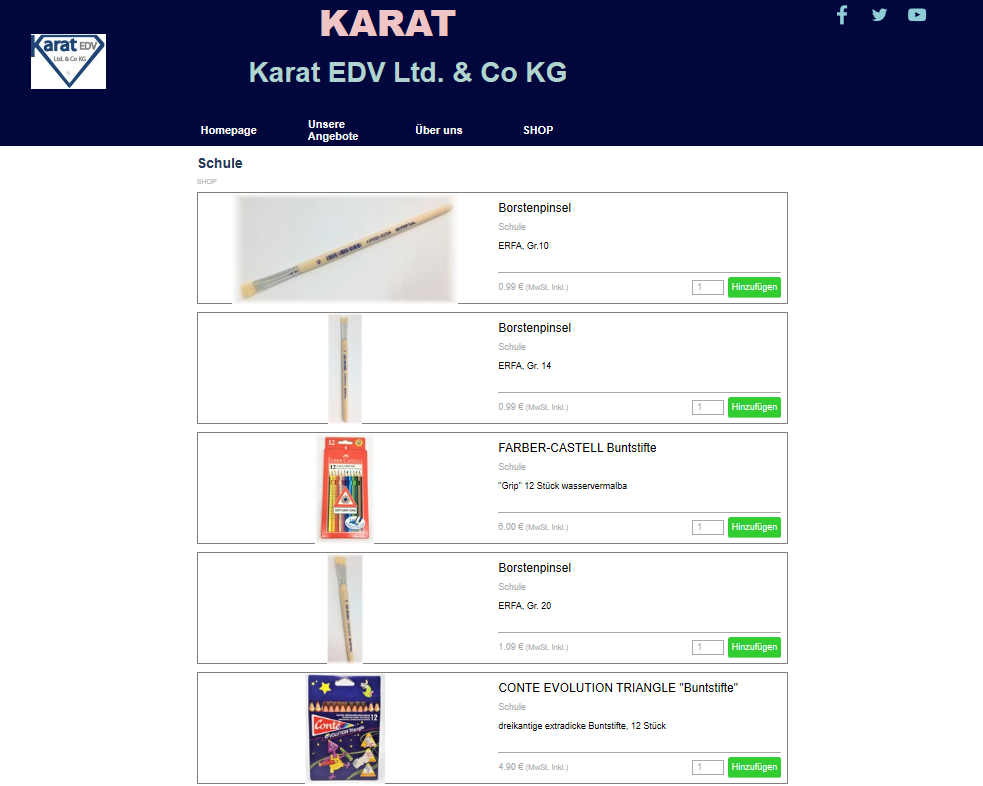 Karat_shop