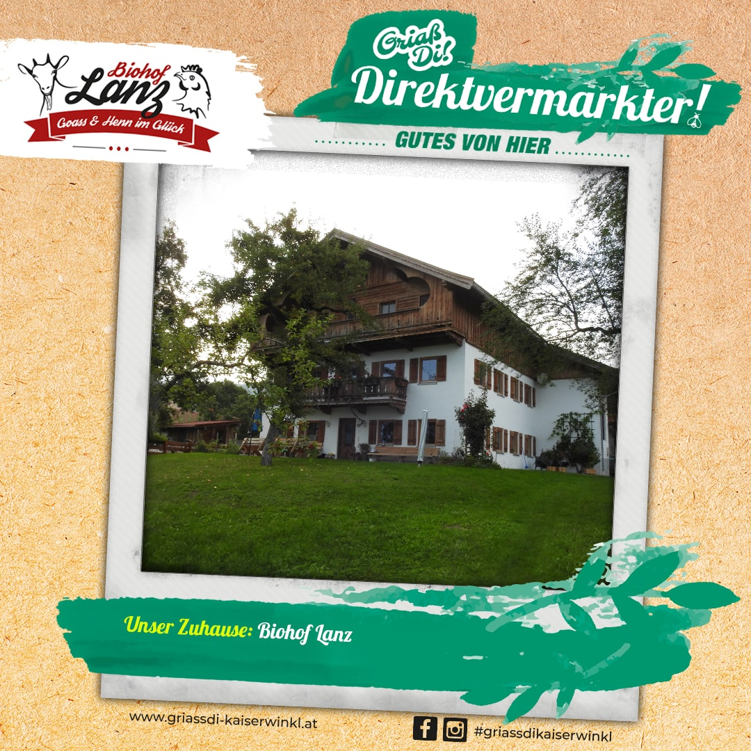 Direktvermarkter-Fotostory-Lanz-1-Unser-Zuhause-min