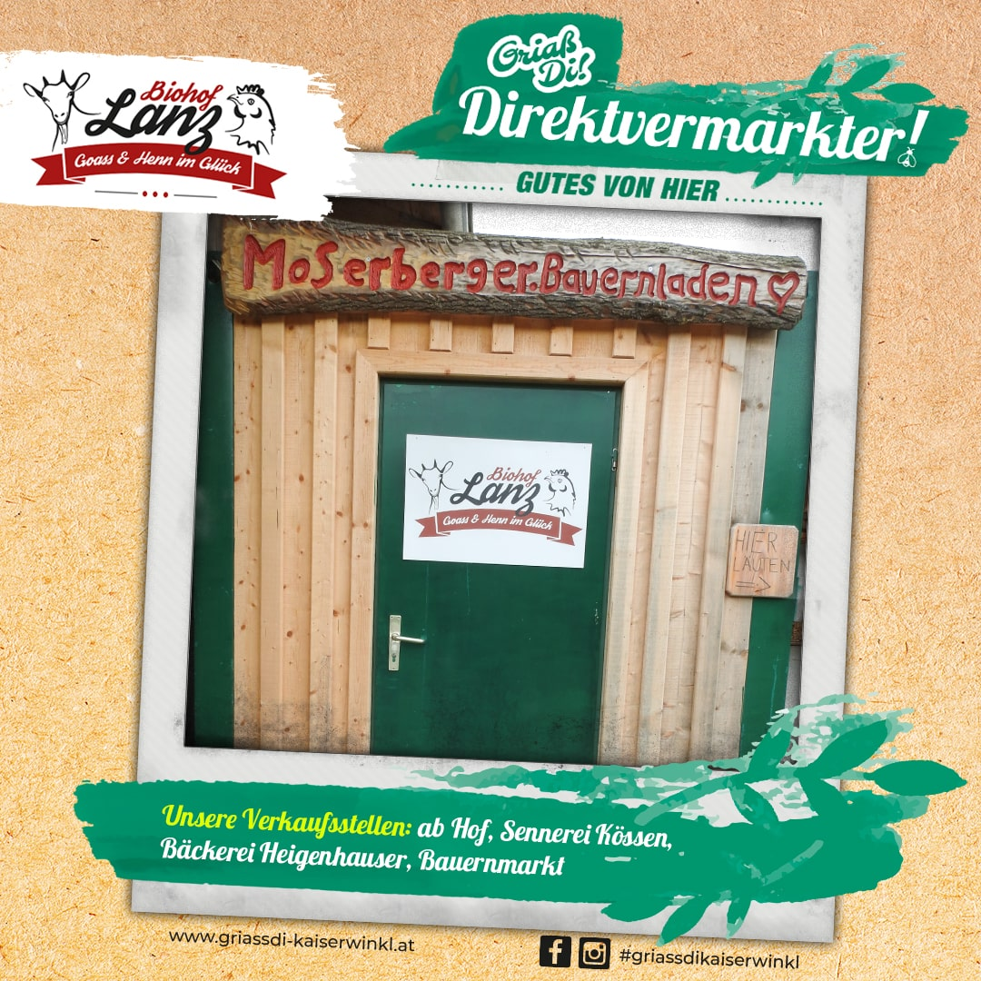 Direktvermarkter-Fotostory-Lanz-7-Unsere-Verkaufsstellen-min