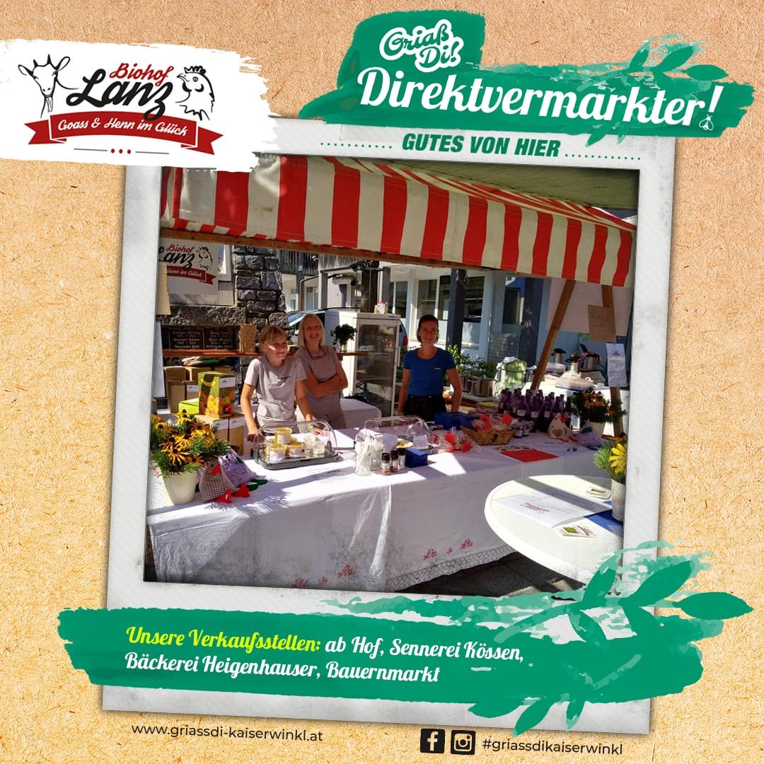 Direktvermarkter-Fotostory-Lanz-8-Unsere-Verkaufsstellen-min