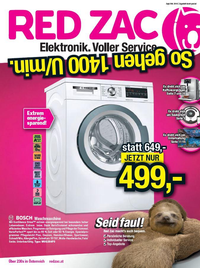 Elektro-Knoll-Oktober2019