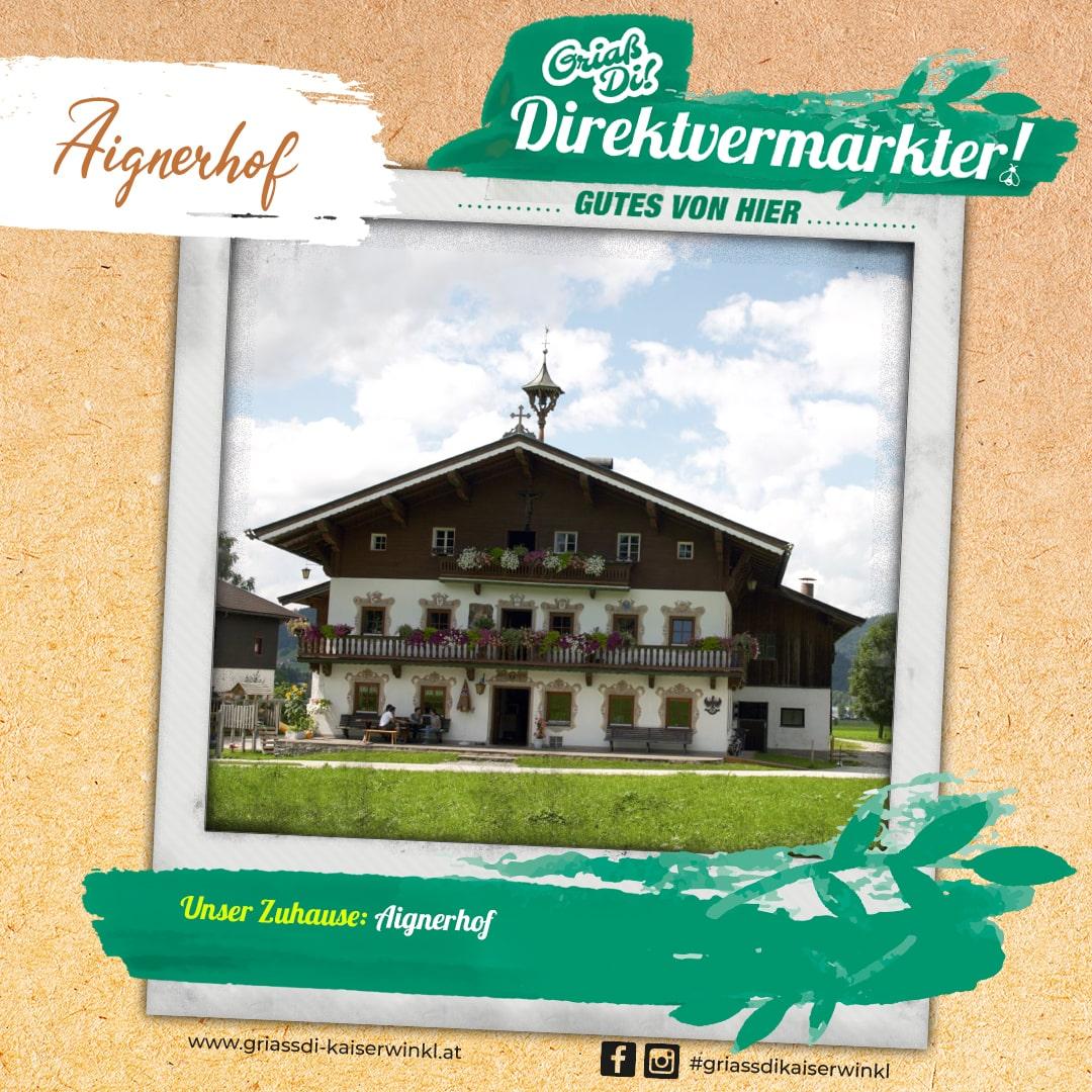 Direktvermarkter-Fotostory-Aignerhof-1-Unser-Zuhause-min