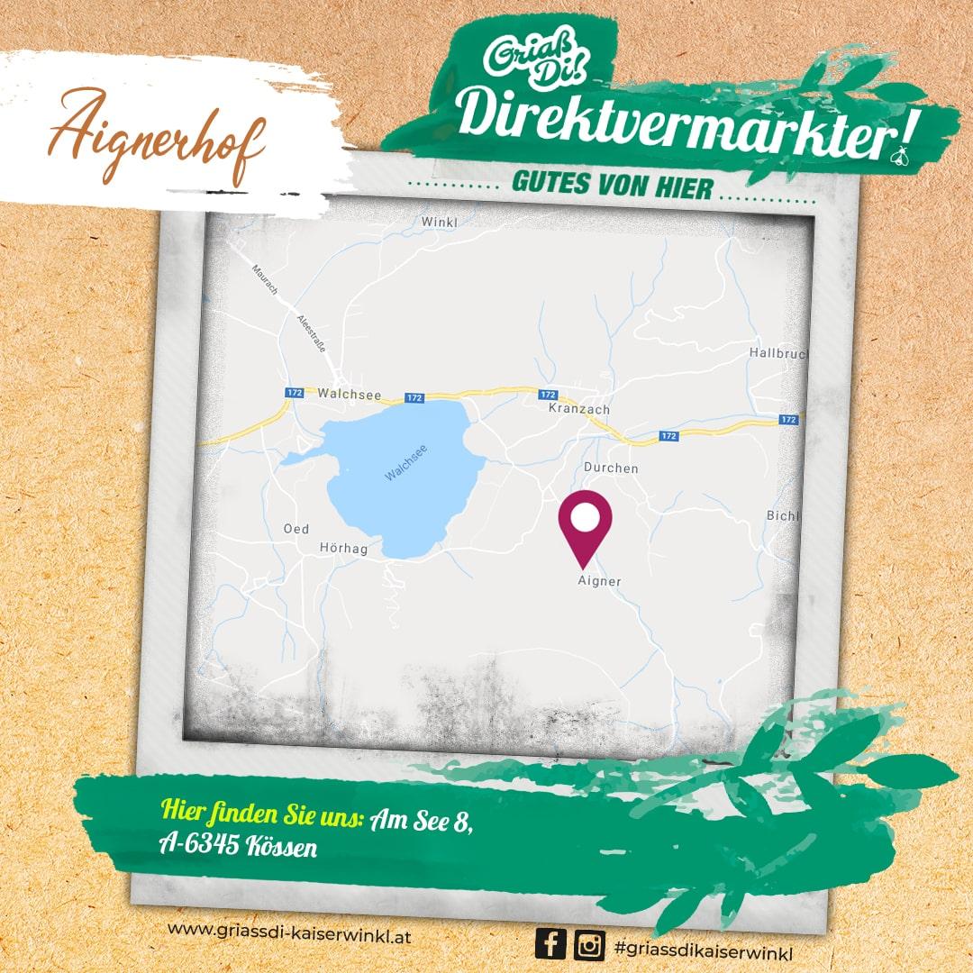 Direktvermarkter-Fotostory-Aignerhof-7-Hier-finden-Sie-uns-min