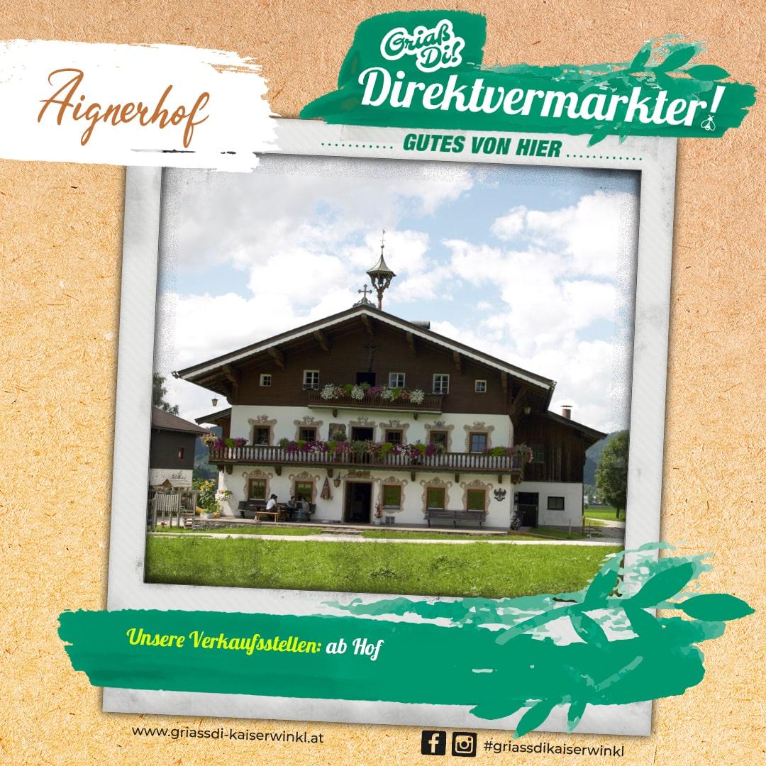 Direktvermarkter-Fotostory-Aignerhof-8-Unsere-Verkaufsstellen-min