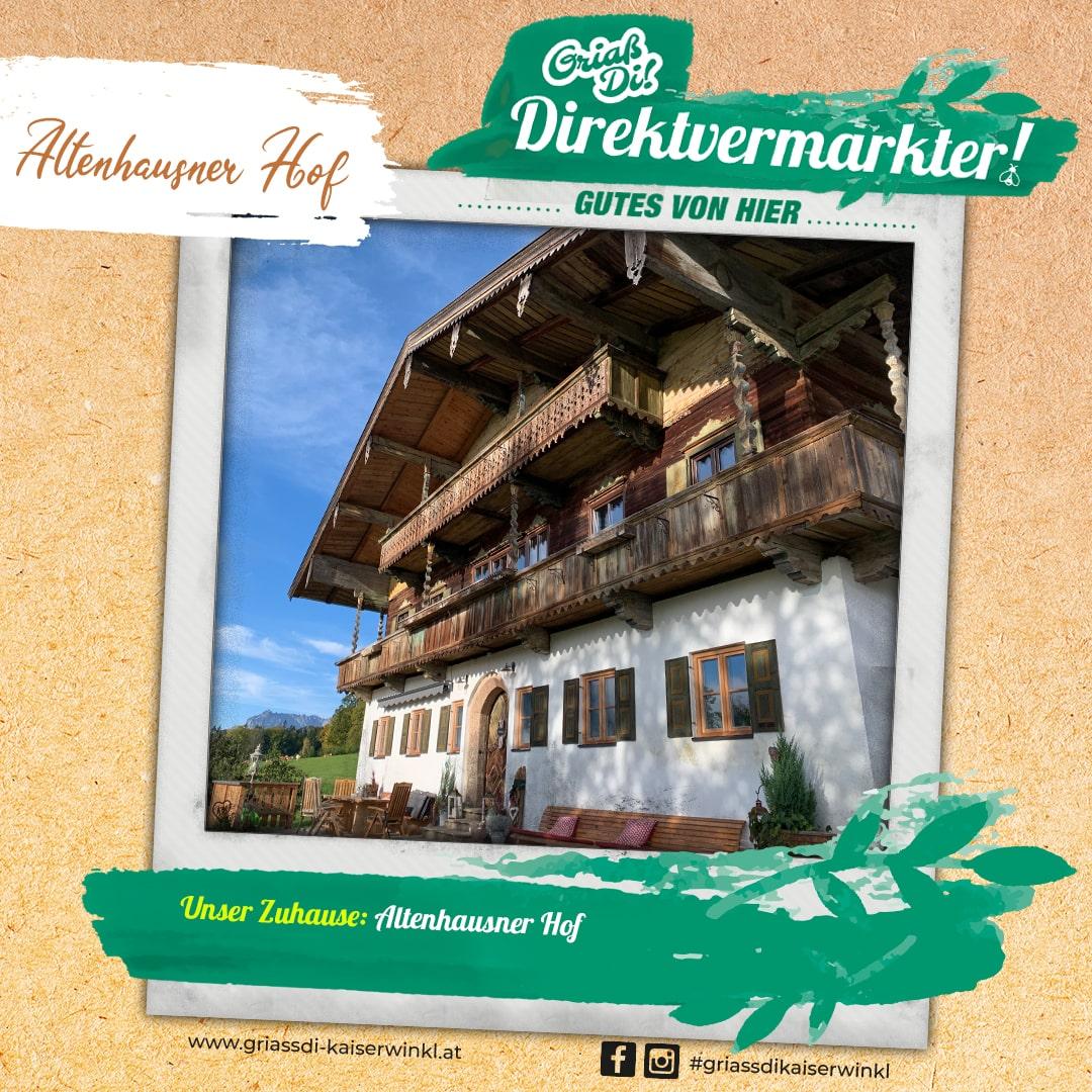 Direktvermarkter-Fotostory-Altenhausner-1-Unser-Zuhause-min