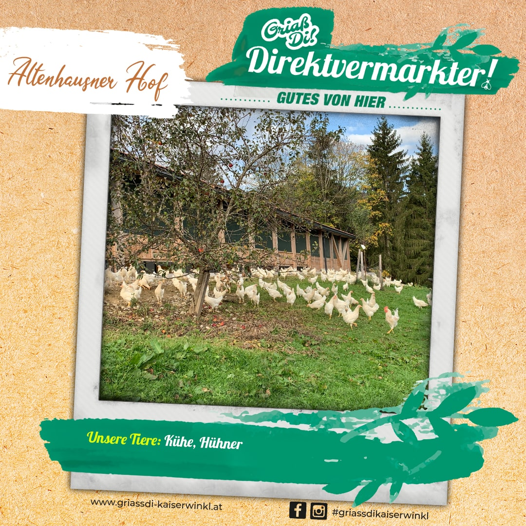 Direktvermarkter-Fotostory-Altenhausner-4-Unsere-Tiere-min
