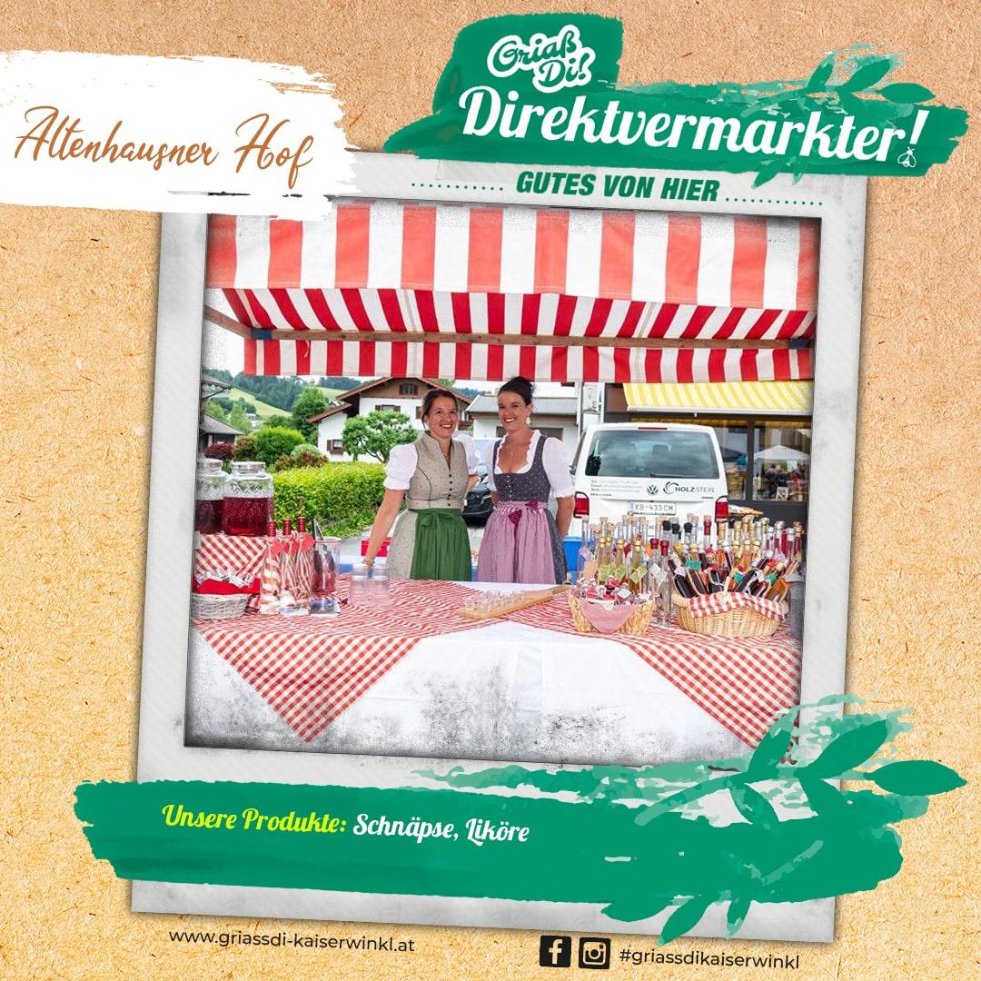 Direktvermarkter-Fotostory-Altenhausner-6-Unsere-Produkte-min