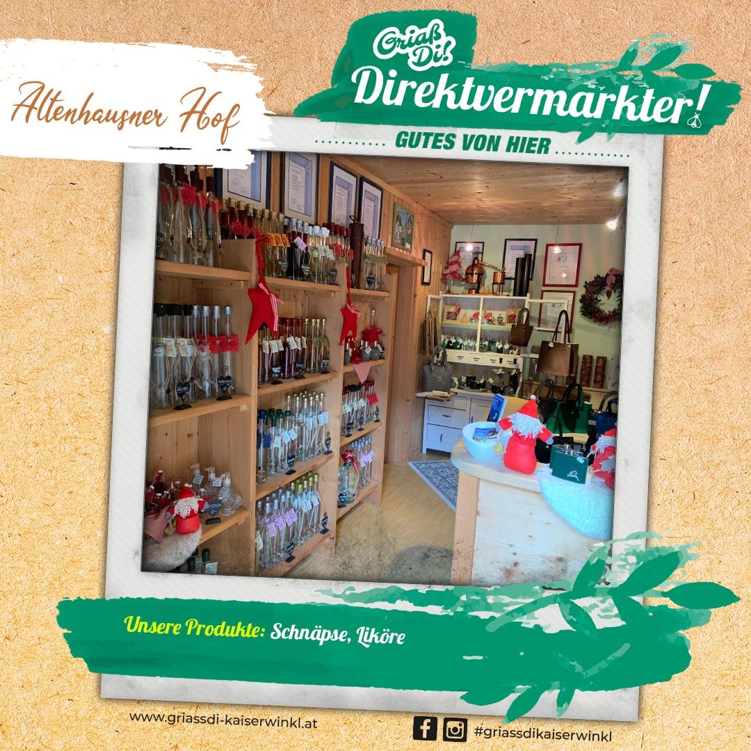 Direktvermarkter-Fotostory-Altenhausner-7-Unsere-Produkte-min
