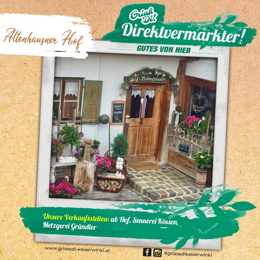 Direktvermarkter-Fotostory-Altenhausner-8-Unsere-Verkaufsstellen-min