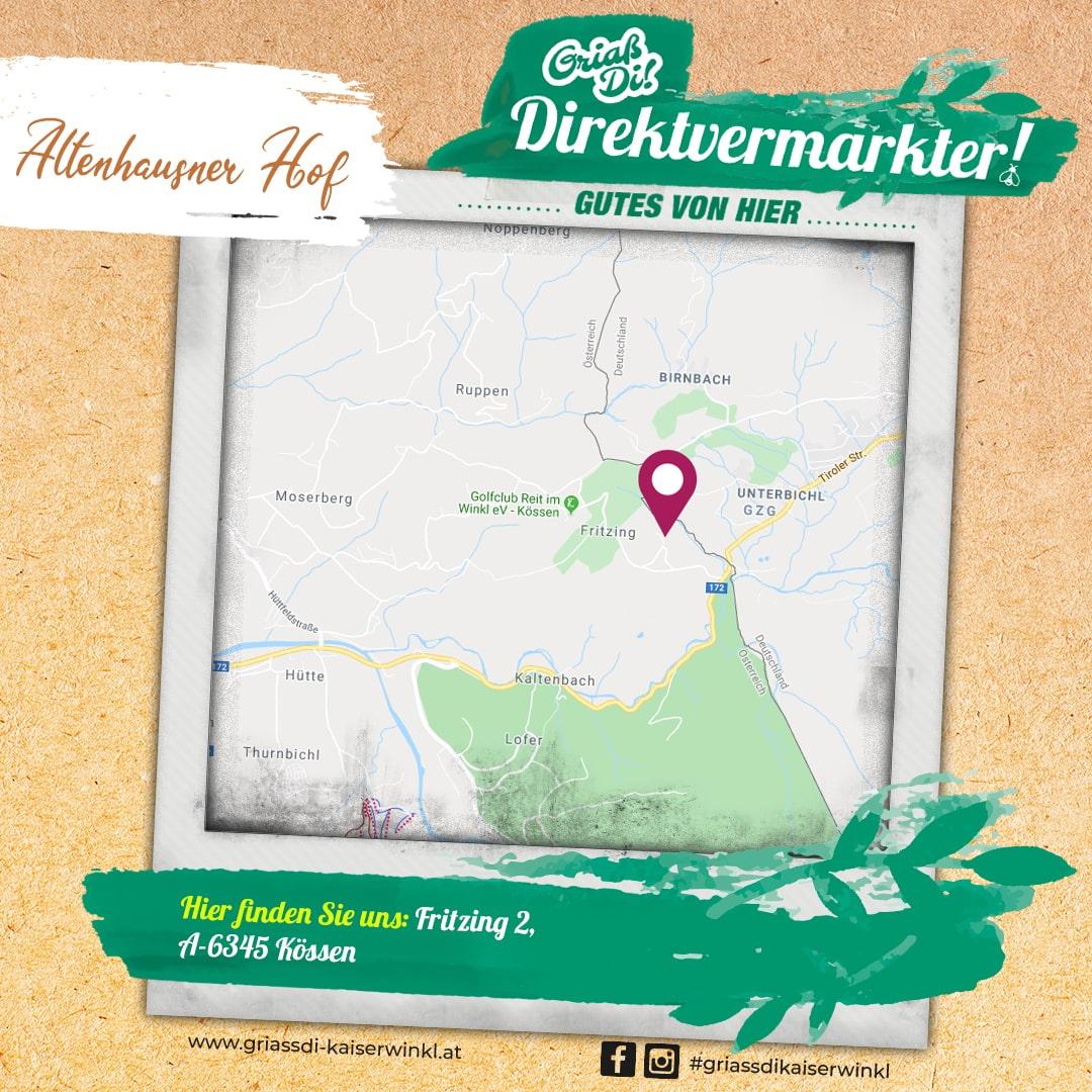 Direktvermarkter-Fotostory-Altenhausner-9-Hier-finden-Sie-uns-min