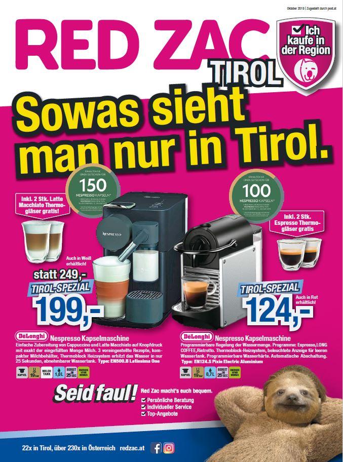 Elektro-Knoll-Oktober-2019