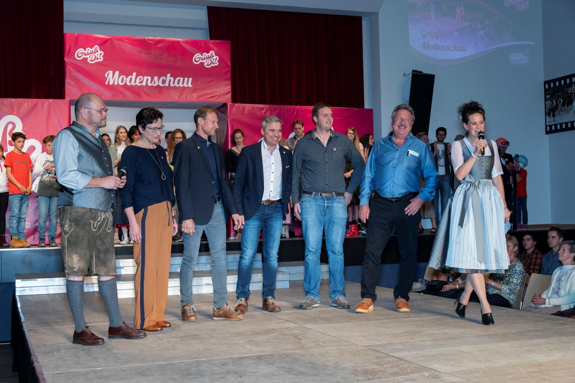 Modenschau2019 (21)-min