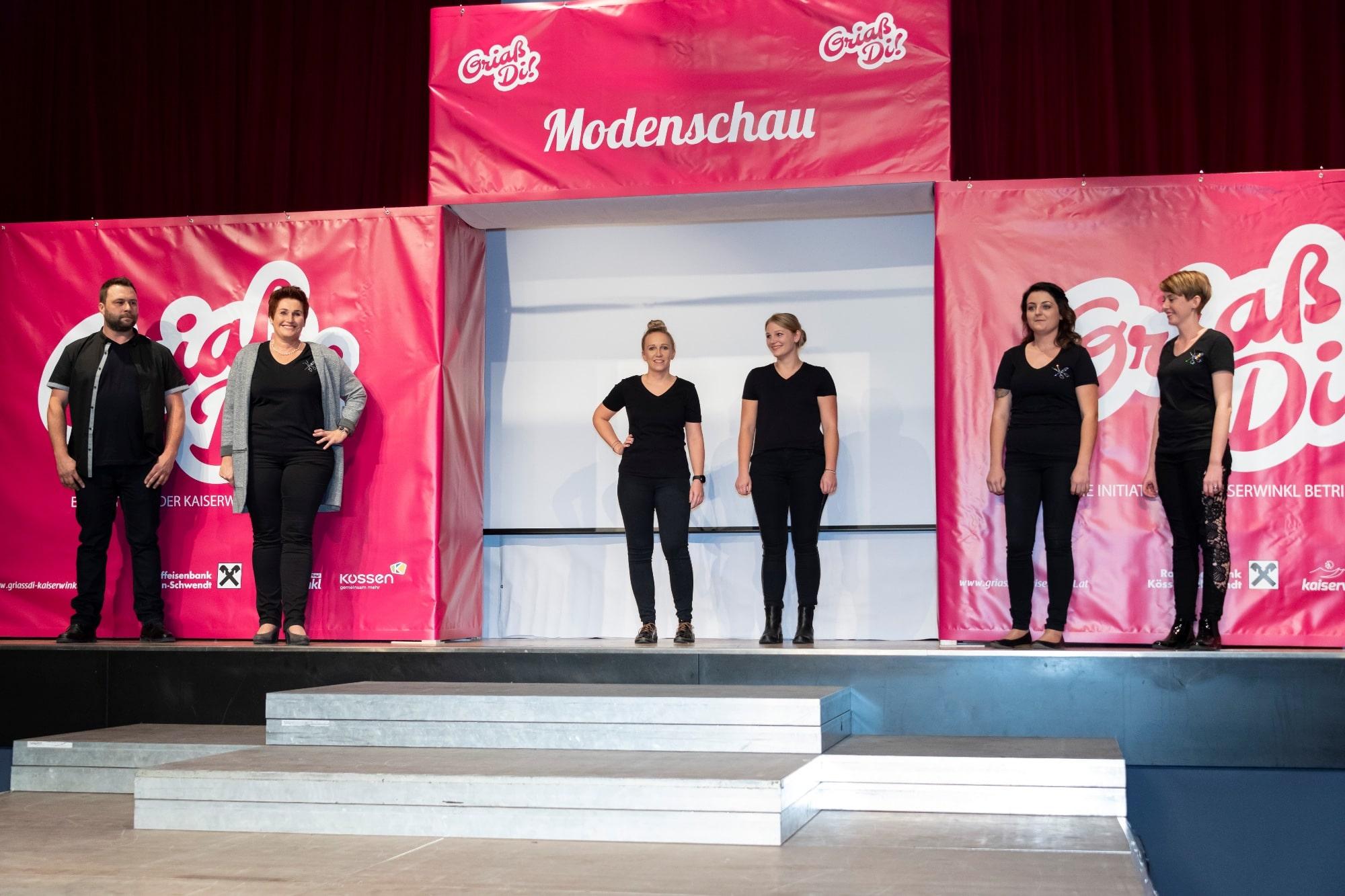 Modenschau2019 (4)-min