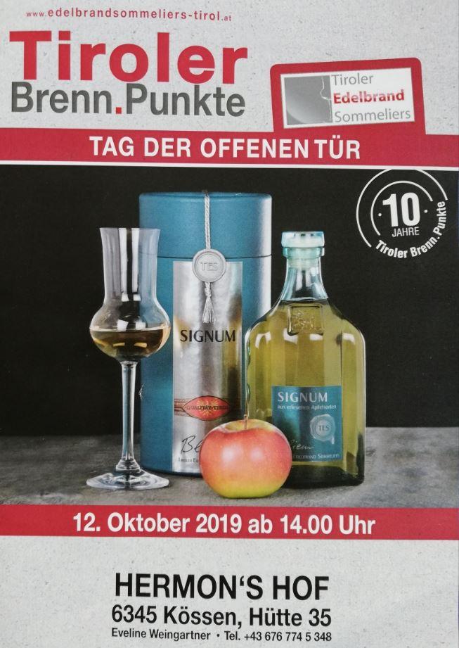 tag-der-offenen-tür-oktober2019