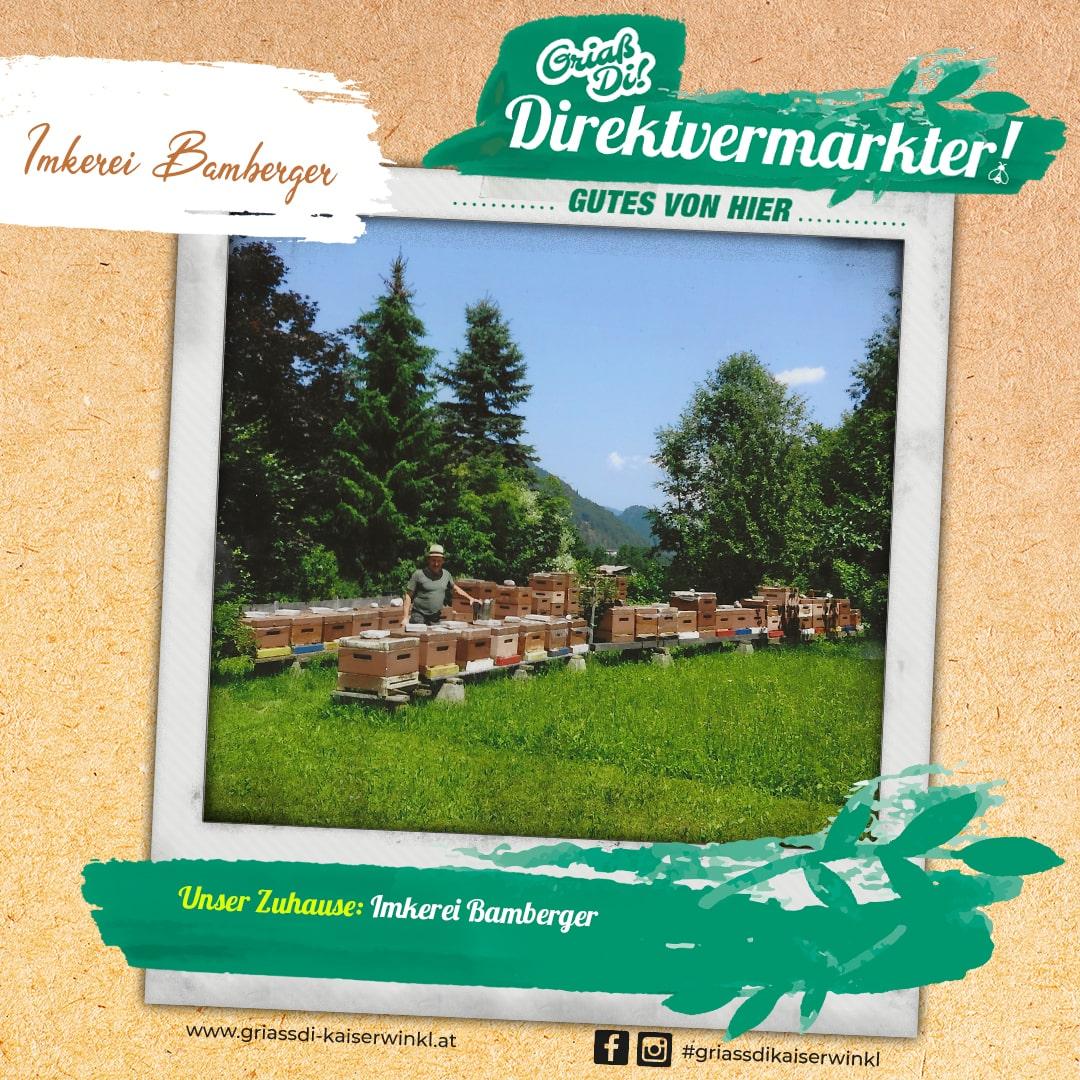 Direktvermarkter-Fotostory-Bamberger-1-Unser-Zuhause-min