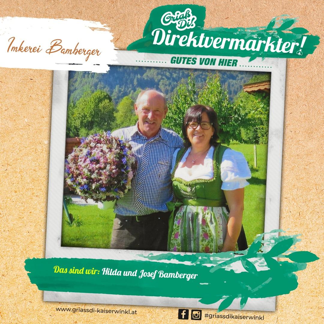 Direktvermarkter-Fotostory-Bamberger-2-Das-sind-wir-min