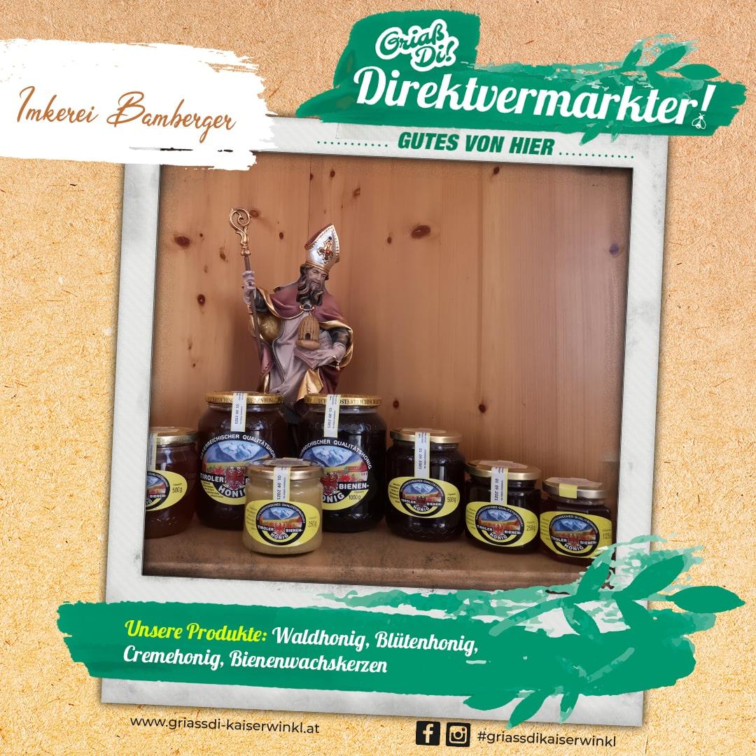 Direktvermarkter-Fotostory-Bamberger-4-Unsere-Produkte-min