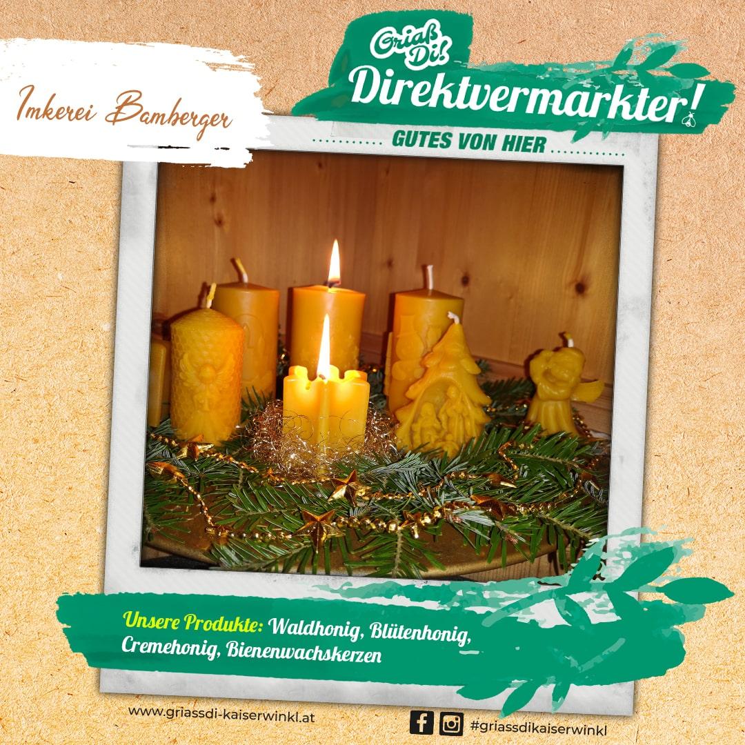 Direktvermarkter-Fotostory-Bamberger-5-Unsere-Produkte-min