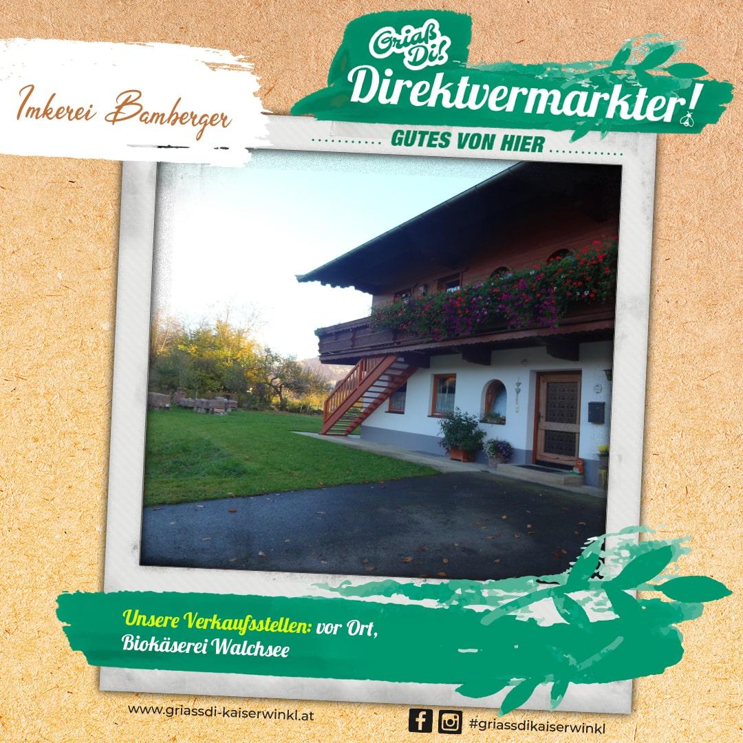 Direktvermarkter-Fotostory-Bamberger-6-Unsere-Verkaufsstellen-min