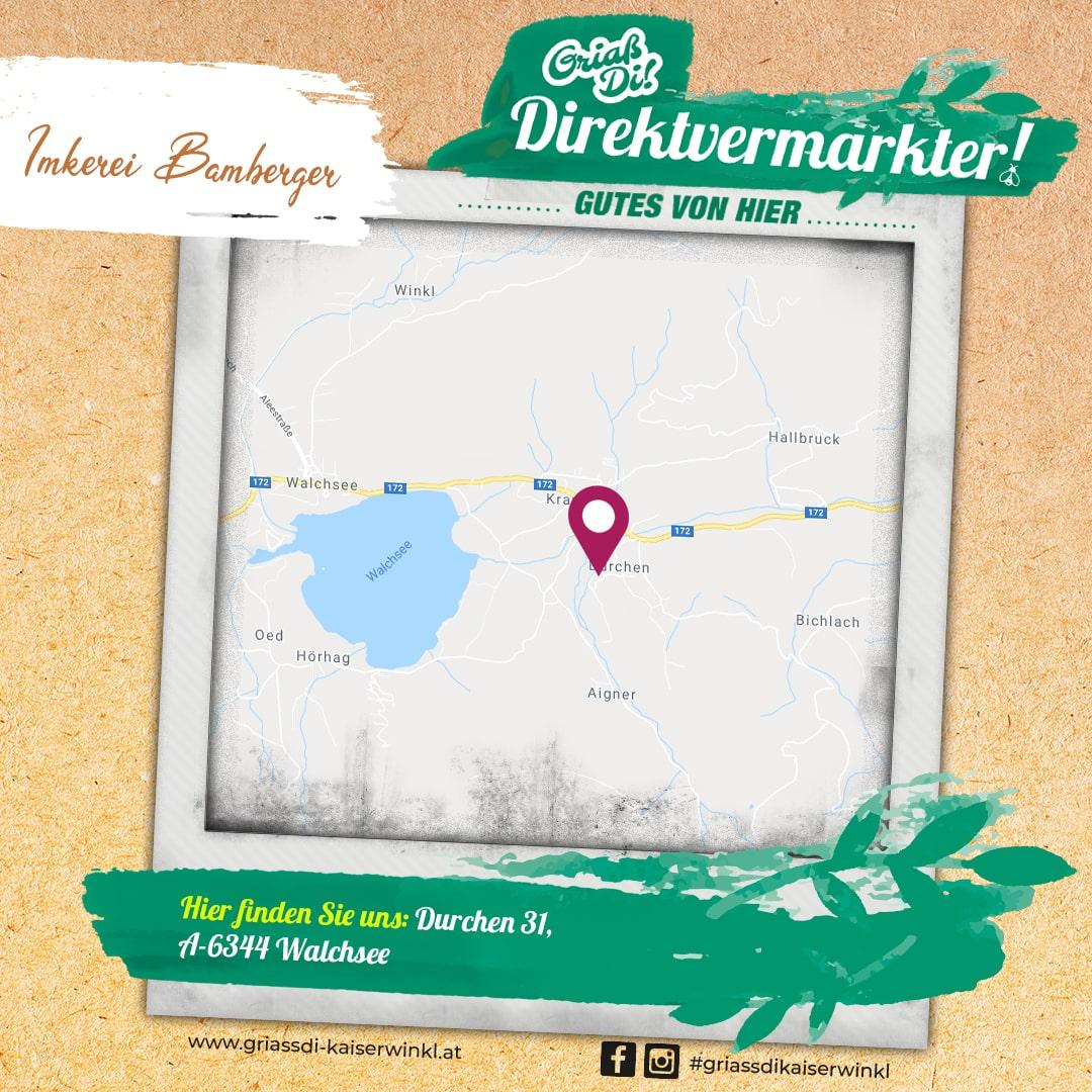 Direktvermarkter-Fotostory-Bamberger-7-Hier-finden-Sie-uns-min