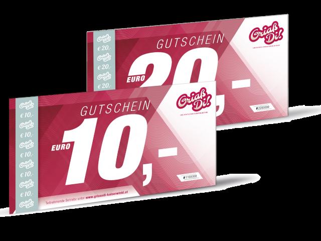 https://www.griassdi-kaiserwinkl.at/wp-content/uploads/2019/11/GriaßDi-Gutscheine_web19-neu-640x480.png