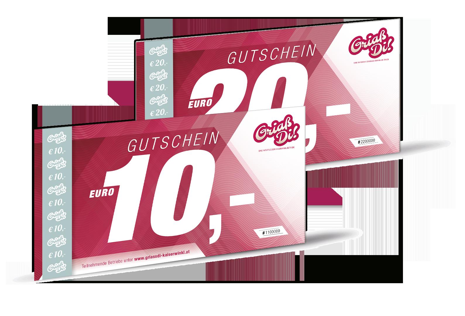https://www.griassdi-kaiserwinkl.at/wp-content/uploads/2019/11/GriaßDi-Gutscheine_web19-neu.png