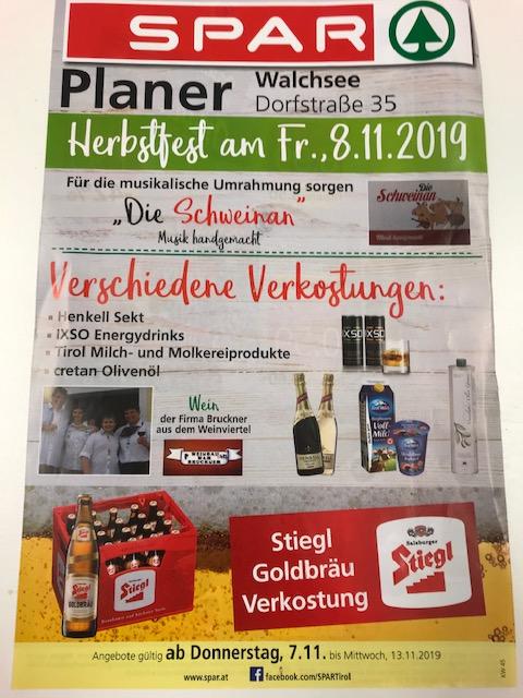 herbstfest-planer-2019-1