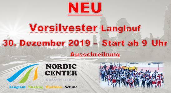 nordiccenter2019-vorsilvester