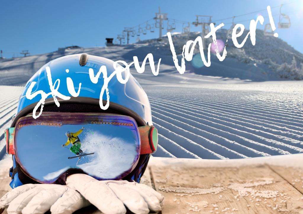 ski you later skisaison2019