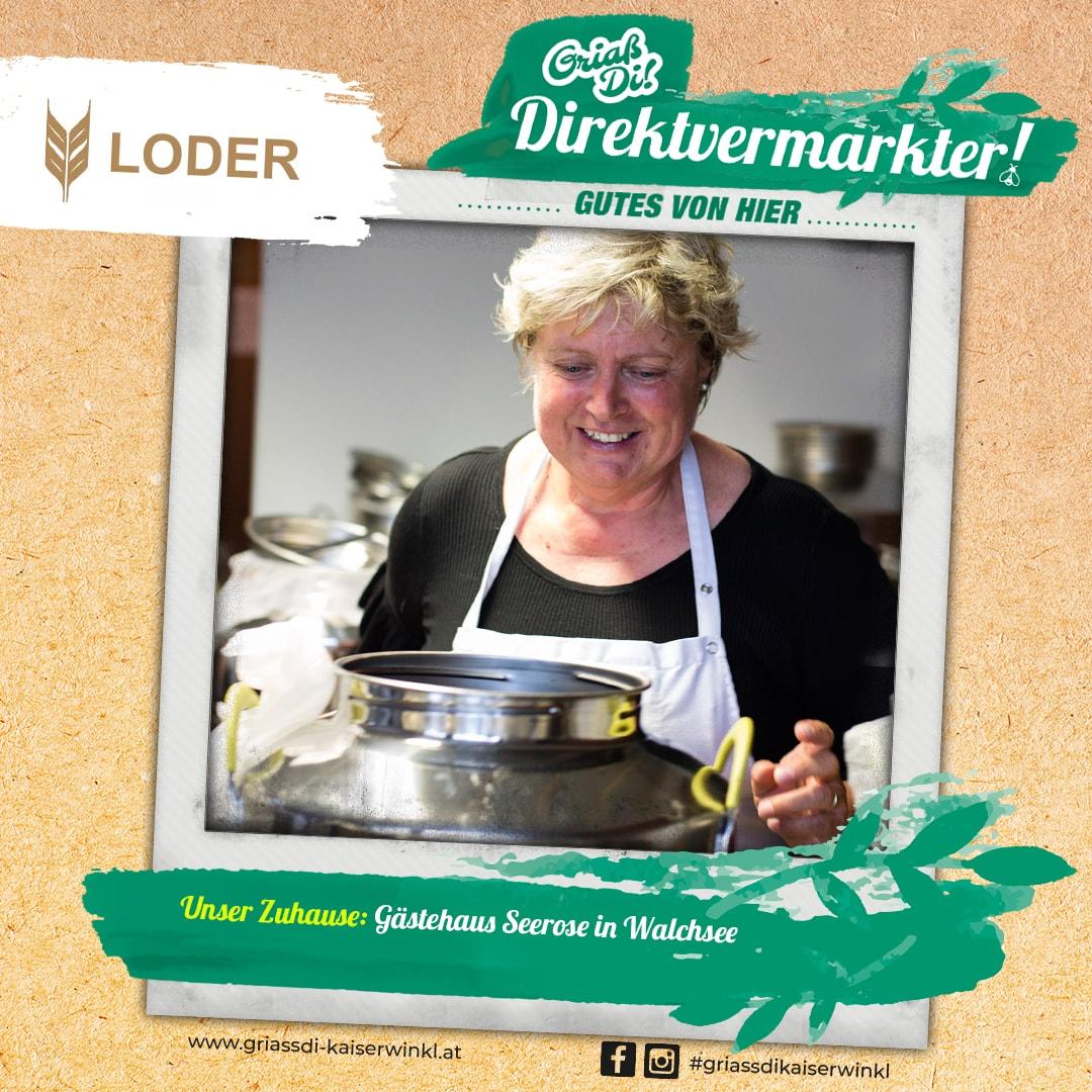 Direktvermarkter-Fotostory-Loder-1-Unser-Zuhause-min