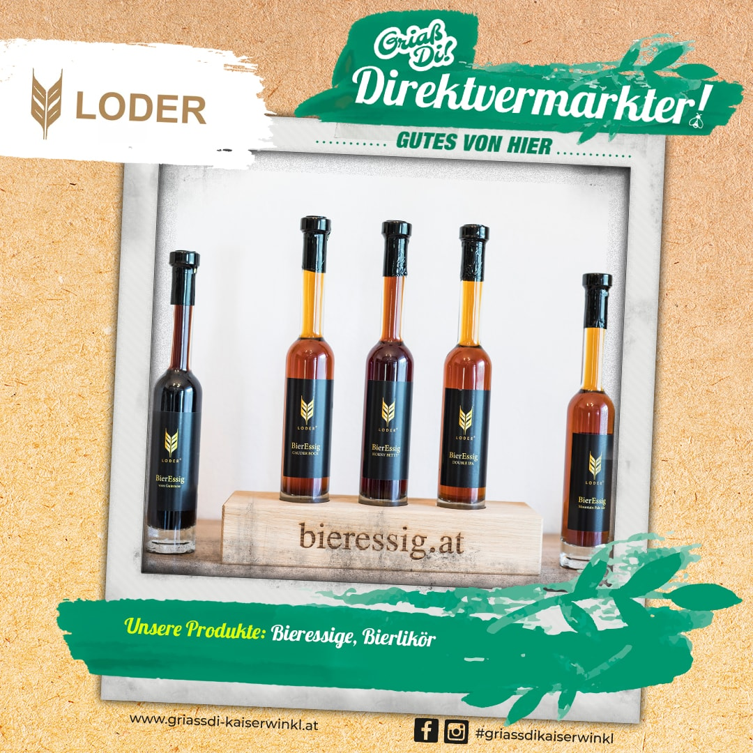 Direktvermarkter-Fotostory-Loder-6-Unsere-Produkte-min