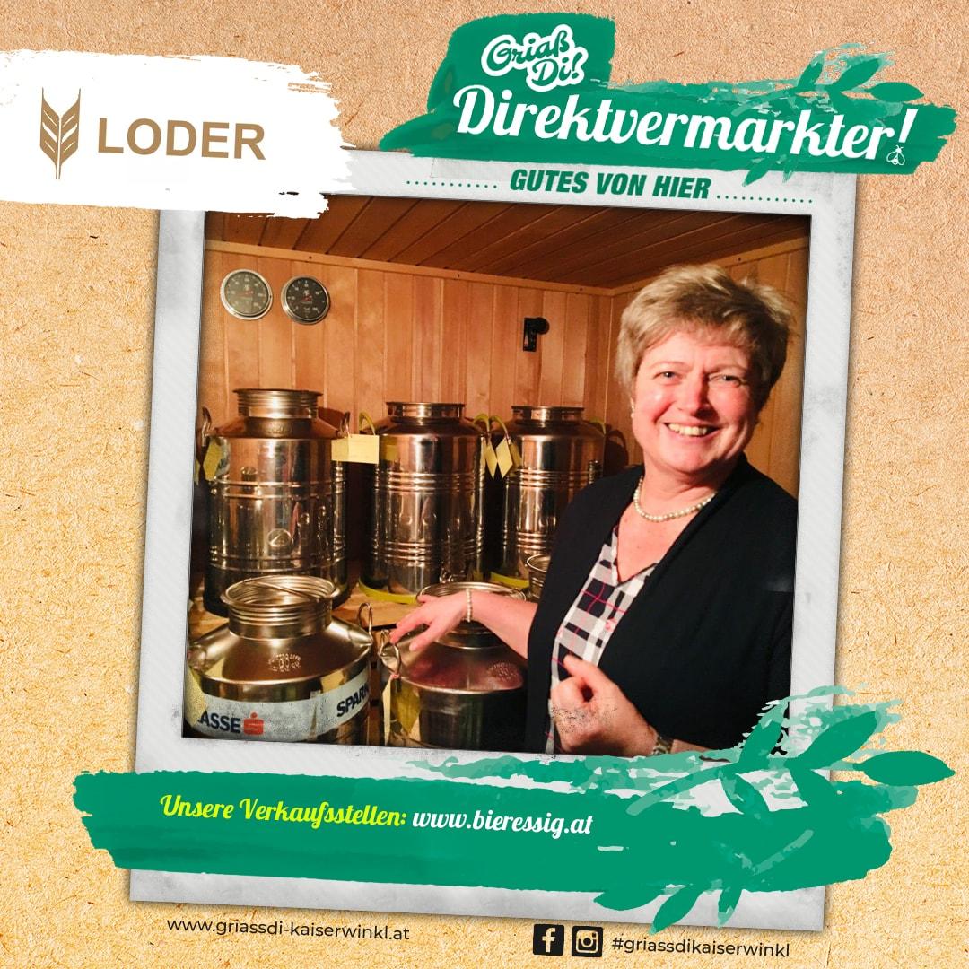 Direktvermarkter-Fotostory-Loder-7-Unsere-Verkaufsstellen-min