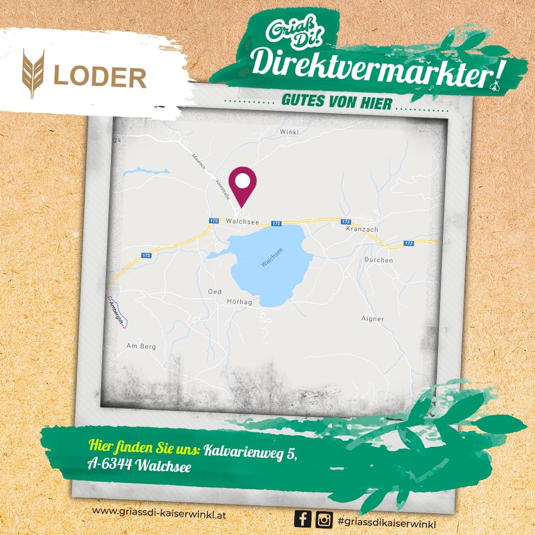 Direktvermarkter-Fotostory-Loder-8-Hier-finden-Sie-uns-min