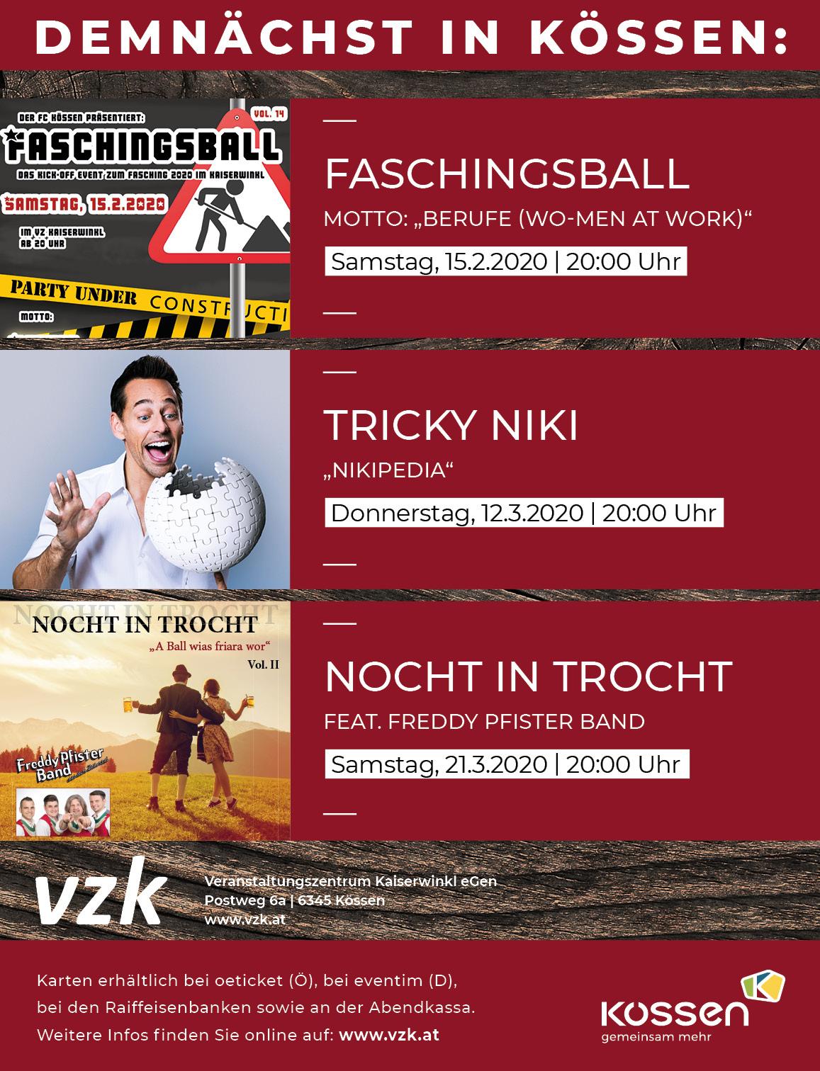 VZK 2020 01 Schimmel-Niki-Viera 98x128mm
