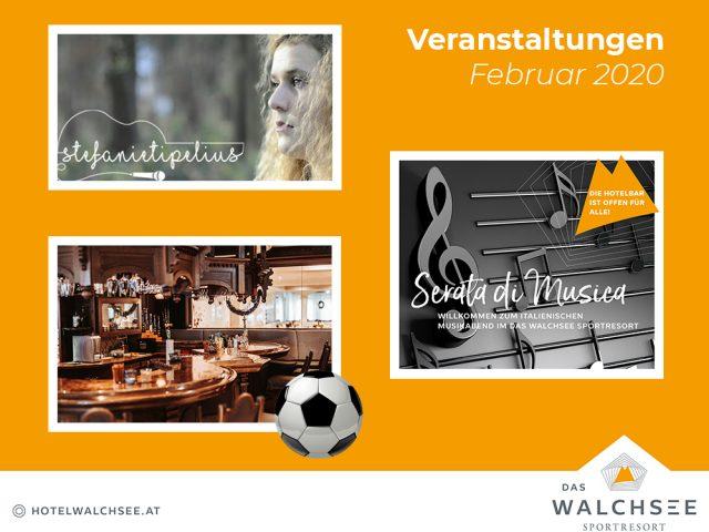 https://www.griassdi-kaiserwinkl.at/wp-content/uploads/2020/02/Das-Walchsee-2020-02-640x480.jpg