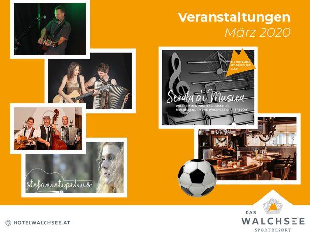 https://www.griassdi-kaiserwinkl.at/wp-content/uploads/2020/02/Das-Walchsee-2020-03-640x480.jpg
