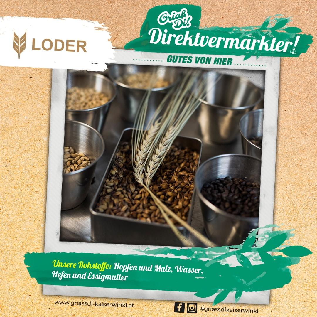 Direktvermarkter-Fotostory-Loder-4-Unsere-Rohstoffe-min