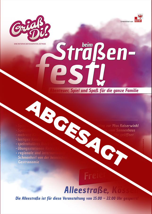 https://www.griassdi-kaiserwinkl.at/wp-content/uploads/2020/02/strassenfest_absage.jpg