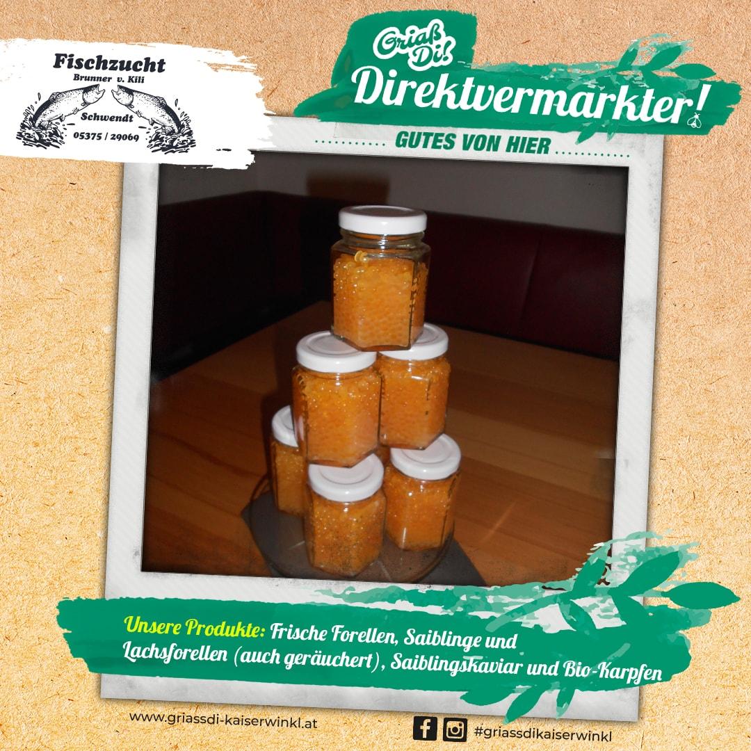 Direktvermarkter-Fotostory-Brunner-7-Unsere-Produkte-min