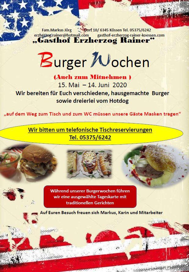Burgerwochen2020-Wimpei