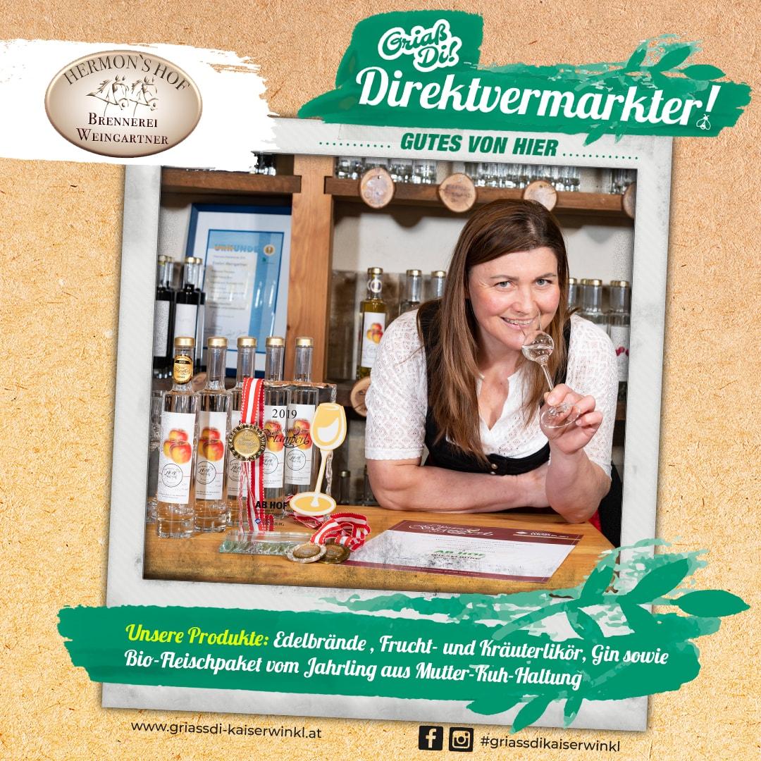 Direktvermarkter-Fotostory-Hermonshof-5-Unsere-Produkte-min