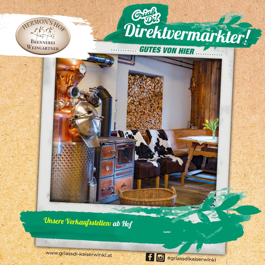 Direktvermarkter-Fotostory-Hermonshof-6-Unsere-Verkaufsstellen-min
